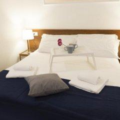 Отель Gvs Guest House комната для гостей фото 2
