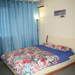 Гостиница Уют Стандартный номер с различными типами кроватей фото 12