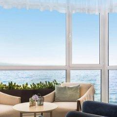 Smart Selection Hotel Istra комната для гостей фото 7