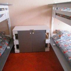 La Maïoun Guesthouse Hostel детские мероприятия