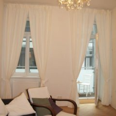 Отель Premarental.com Австрия, Вена - отзывы, цены и фото номеров - забронировать отель Premarental.com онлайн комната для гостей фото 3