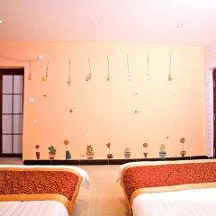 Отель Xiamen Cicadas Sleeping Inn Китай, Сямынь - отзывы, цены и фото номеров - забронировать отель Xiamen Cicadas Sleeping Inn онлайн спа