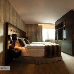 Отель Grischa - DAS Hotel Davos Швейцария, Давос - отзывы, цены и фото номеров - забронировать отель Grischa - DAS Hotel Davos онлайн спа фото 2