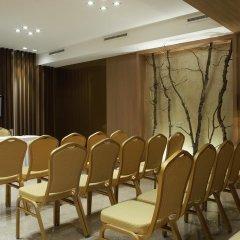 Отель Porto Palace Салоники помещение для мероприятий фото 2