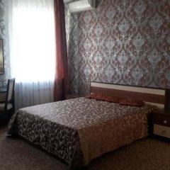 Гостиница Tvoy в Оренбурге отзывы, цены и фото номеров - забронировать гостиницу Tvoy онлайн Оренбург комната для гостей