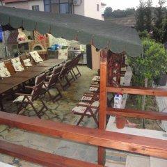 Отель Durazzo Resort & Spa фото 2