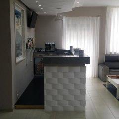 Отель B&B Mirage Бари комната для гостей фото 4
