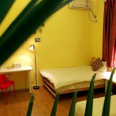 Отель Meeting No.19 Cafe & Bar Китай, Сямынь - отзывы, цены и фото номеров - забронировать отель Meeting No.19 Cafe & Bar онлайн комната для гостей фото 2