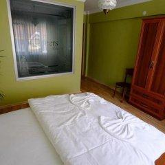 Cheers Hostel Номер Делюкс с различными типами кроватей фото 4