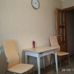 Гостиница Holiday House в Тольятти отзывы, цены и фото номеров - забронировать гостиницу Holiday House онлайн комната для гостей фото 3