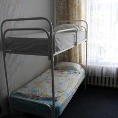Salve Hostel детские мероприятия фото 2