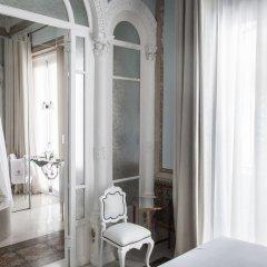 Hotel Madinat 4* Номер Делюкс с различными типами кроватей фото 12
