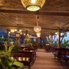Отель Lanta Riviera Resort питание фото 3