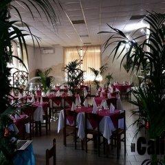 Отель Il Calipso by Mago Турбиго помещение для мероприятий фото 2