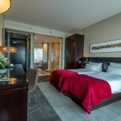 Отель IBB Andersia Hotel Польша, Познань - отзывы, цены и фото номеров - забронировать отель IBB Andersia Hotel онлайн комната для гостей