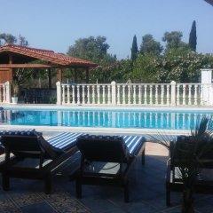 Отель Liberta Guesthouse бассейн фото 2