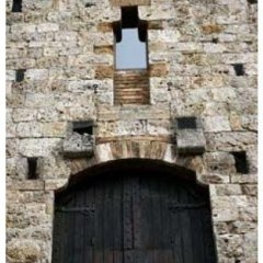 Отель La Torre Useppi Италия, Сан-Джиминьяно - отзывы, цены и фото номеров - забронировать отель La Torre Useppi онлайн интерьер отеля