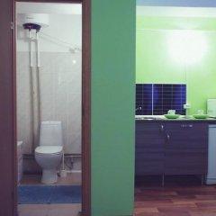Мини-Отель Отдых 4 Москва в номере