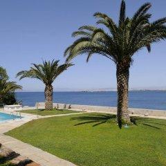 Отель Kavouri Flat Греция, Афины - отзывы, цены и фото номеров - забронировать отель Kavouri Flat онлайн фото 2