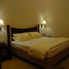 Hotel Jaipur Greens 3* Номер Делюкс с различными типами кроватей