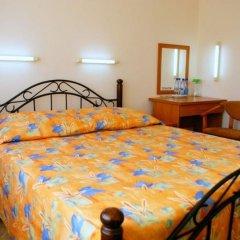 Гостиница Кавказ в Краснодаре 4 отзыва об отеле, цены и фото номеров - забронировать гостиницу Кавказ онлайн Краснодар комната для гостей