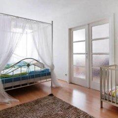 Апартаменты Apartment Vienna - Seilerstättergasse Вена детские мероприятия