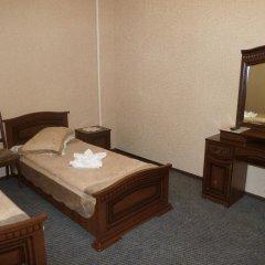 Гостиница Aparts в Ессентуках 9 отзывов об отеле, цены и фото номеров - забронировать гостиницу Aparts онлайн Ессентуки удобства в номере
