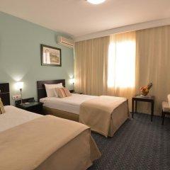 Hotel Sumadija 4* Стандартный номер с 2 отдельными кроватями фото 2