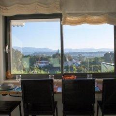 Seki Турция, Сиде - отзывы, цены и фото номеров - забронировать отель Seki онлайн удобства в номере