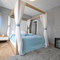 Nine Istanbul Hotel Турция, Стамбул - отзывы, цены и фото номеров - забронировать отель Nine Istanbul Hotel онлайн комната для гостей фото 11