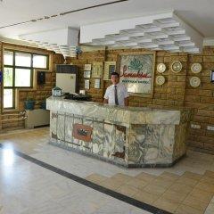 Pamuksu Boutique Турция, Памуккале - отзывы, цены и фото номеров - забронировать отель Pamuksu Boutique онлайн интерьер отеля
