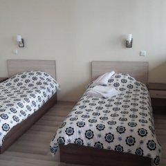 Отель Guest House Balchik детские мероприятия