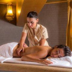 Welcome Piram Hotel 4* Стандартный номер с различными типами кроватей фото 41