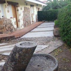 Отель Casa Rural El Olivo фото 2