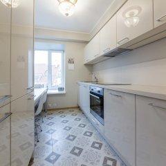 Апартаменты Best Apartments - Viru в номере фото 2