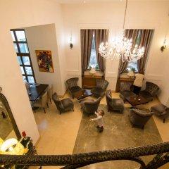 Boutique Hotel Kotoni интерьер отеля фото 3