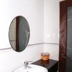 Ban Mai 66 Hotel 2* Стандартный номер с различными типами кроватей фото 8
