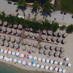 Hotel Rigakis фото 3