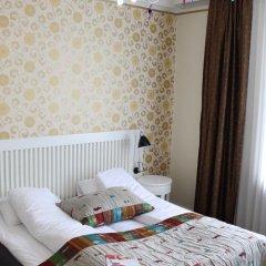 Отель Villa Terminus 4* Полулюкс фото 12