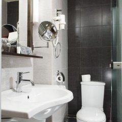 Soho Boutique Hotel 4* Стандартный номер с различными типами кроватей фото 2