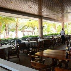 Отель Sherwood Гондурас, Тела - отзывы, цены и фото номеров - забронировать отель Sherwood онлайн питание