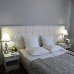 Гостиница Престиж 3* Полулюкс разные типы кроватей фото 6