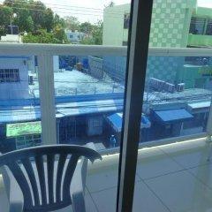 RIG Hotel Plaza Venecia 3* Стандартный номер с различными типами кроватей фото 13