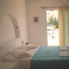 Harmony Hotel 4* Стандартный номер с различными типами кроватей фото 2