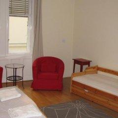 Апартаменты Királyi Apartment детские мероприятия