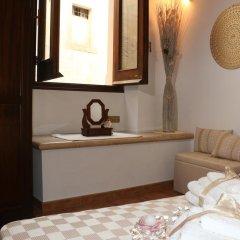 Отель Nel Cuore del Barocco Лечче комната для гостей фото 4