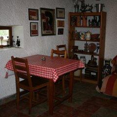Отель Guest House Kamenik Болгария, Чепеларе - отзывы, цены и фото номеров - забронировать отель Guest House Kamenik онлайн питание
