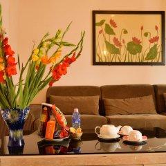 Отель Riverside Garden Villas 3* Люкс повышенной комфортности с различными типами кроватей фото 5
