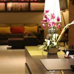 Отель The Dawin Бангкок питание фото 2