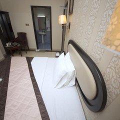 Grand Sina Hotel Стандартный номер с различными типами кроватей фото 10